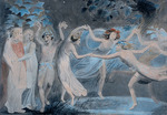 Oberon%2C_Titania_and_Puck_with_Fairies_Dancing._William_Blake._c.1786.jpg